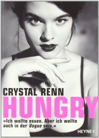 Hungry - Crystal Renn