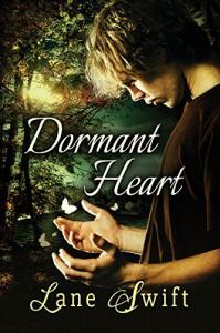 Dormant Heart - Lane Swift