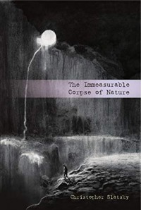 The Immeasurable Corpse of Nature - Christopher Slatsky