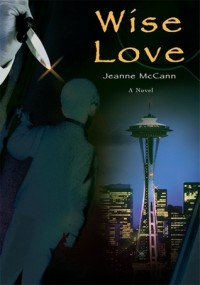 Wise Love - Jeanne McCann