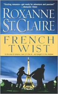 French Twist -