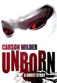 Unborn - Jude Hardin,  Carson Wilder