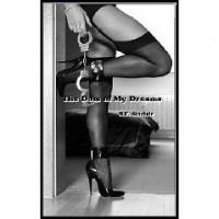 The Dom of My Dreams: A BDSM Novel - M.F. Sinclair
