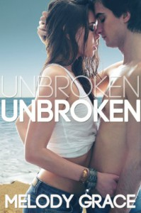 Unbroken (Beachwood Bay) - Melody Grace
