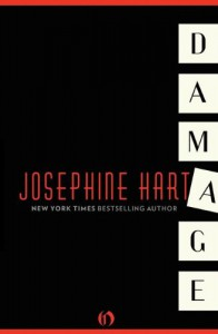 Damage - Josephine Hart