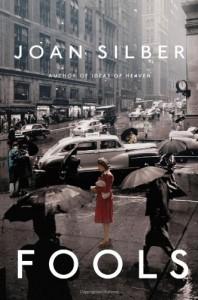 Fools: Stories - Joan Silber