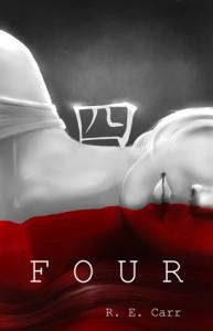 Four - R.E. Carr