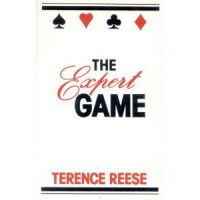 The Expert Game - Terence Reese
