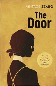 The Door - Magda Szabò