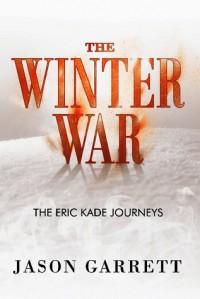 The Winter War - Jason Garrett