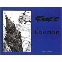 Giles' London - John Field