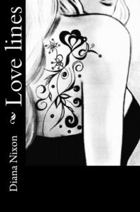 Love Lines - Diana Nixon