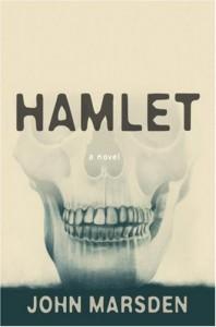 Hamlet - John Marsden