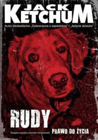 Rudy - Ketchum Jack