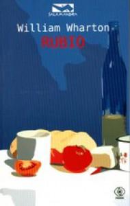Rubio - William Wharton
