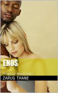 Enos - Zarug Thane