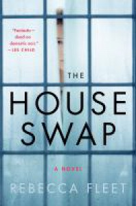 The House Swap - Fleet,  Rebecca
