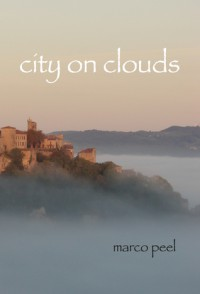 City on Clouds - Marco Peel