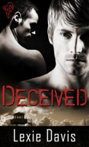 Deceived - Lexie Davis