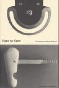 Face To Face: Francois And Jean Robert - Jean Robert, Francois Robert