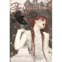 Fairystruck - J.L. Bryan