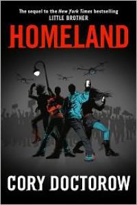 Homeland -