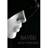 Haven - Justin Kemppainen