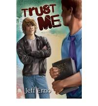 Trust Me - Jeff Erno