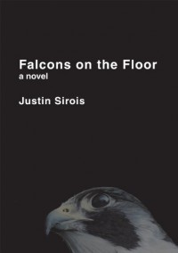 Falcons on the Floor - Justin Sirois