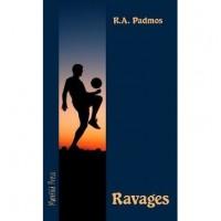 Ravages - R.A. Padmos