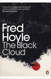 The Black Cloud by Hoyle, Fred (2010) Paperback - Fred Hoyle