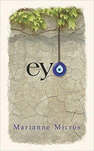 eye - Marianne Micros