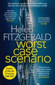 Worst Case Scenario - Helen  Fitzgerald