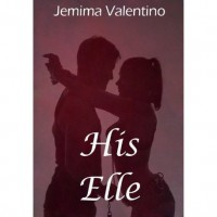 His Elle - Jemima Valentino