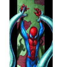 Ultimate Spider-Man: Ultimate Collection, Vol. 2 - Brian Michael Bendis, Mark Bagley