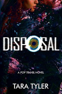 Disposal - Tara Tyler