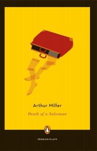 Death of a Salesman - Arthur Miller