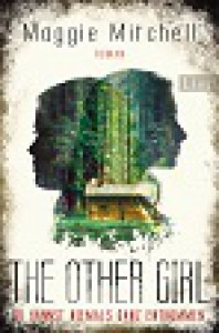 The other Girl - Maggie Mitchell