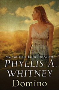 Domino - Phyllis A. Whitney
