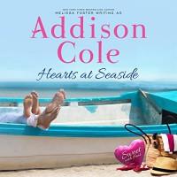 Hearts at Seaside - Addison Cole