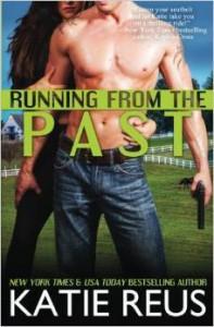 Running From the Past - Katie Reus