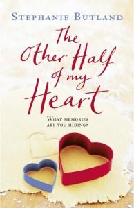 The Other Half of my Heart - Stephanie Butland
