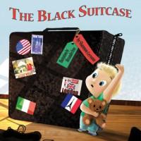 The Black Suitcase - Shannon Cervone, Alessandro Vene