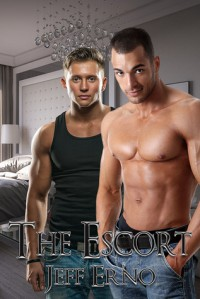 The Escort - Jeff Erno