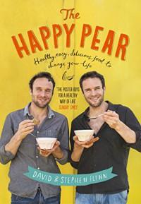 The Happy Pear - David Flynn, Stephen Flynn