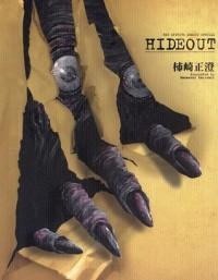Hideout - Masasumi Kakizaki