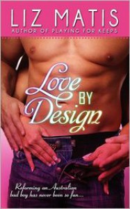 Love By Design -
