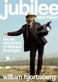 Jubilee Hitchhiker - William Hjortsberg
