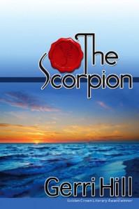 The Scorpion - Gerri Hill