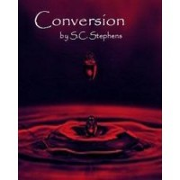 Conversion (Conversion #1) - S.C. Stephens
